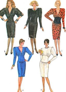 https://www.etsy.com/listing/150274423/1980s-dress-pattern-simplicity-8342-slim?share_id=5762543&hmac=7b0e9936e81e0771b8ae08ca3fe2851d632b1883&utm_source=Pinterest&utm_medium=PageTools&utm_campaign=Share