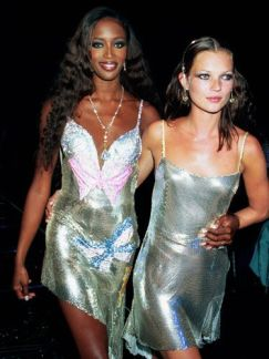 http://www.marieclaire.com/fashion/advice/g1909/memorable-90s-supermodel-looks/