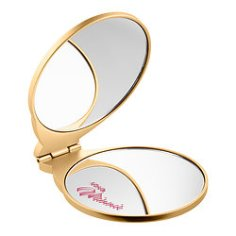 Sephora Minnie Mouse Compact1