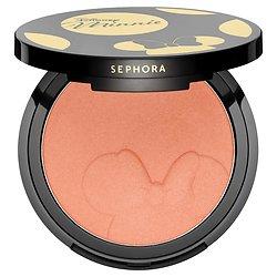 Sephora Minnie Mouse Luminizing Blush