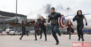 via Marvel.com