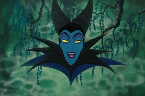 http://www.animationsensations.com/media/catalog/product/cache/1/image/9df78eab33525d08d6e5fb8d27136e95/m/a/maleficient_icon.jpg