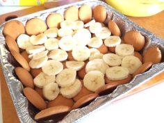 Mother's Day DIY - Bananas