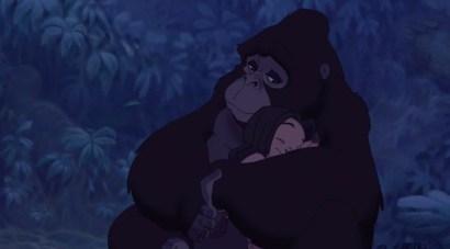 via Disney