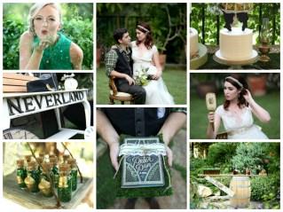 Photo courtesy of thebrightoccasionsblog.com