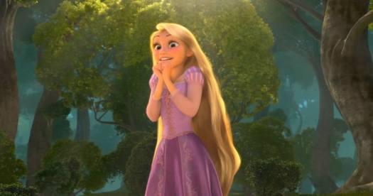 https://a.dilcdn.com/bl/wp-content/uploads/sites/25/2014/05/Rapunzel-Princess-BFF-Answer-e1416083738377.jpg