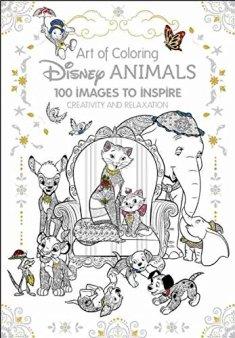 http://www.amazon.com/Art-Coloring-Animals-Creativity-Relaxation/dp/1484758390/ref=sr_1_3?ie=UTF8&qid=1462246444&sr=8-3&keywords=disney+coloring+book