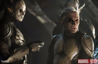 Malekith the Dark Elf