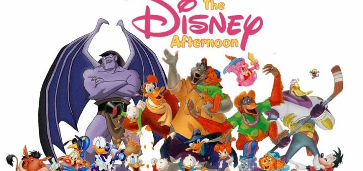 cqi9clQ further 2 together with Links likewise Ducktales Chip N Dale Rescue Rangers And Talespin Episodes Are Now Available On Itunes additionally 7 Cartoons Watched Kids. on disney channel cartoon shows 90s