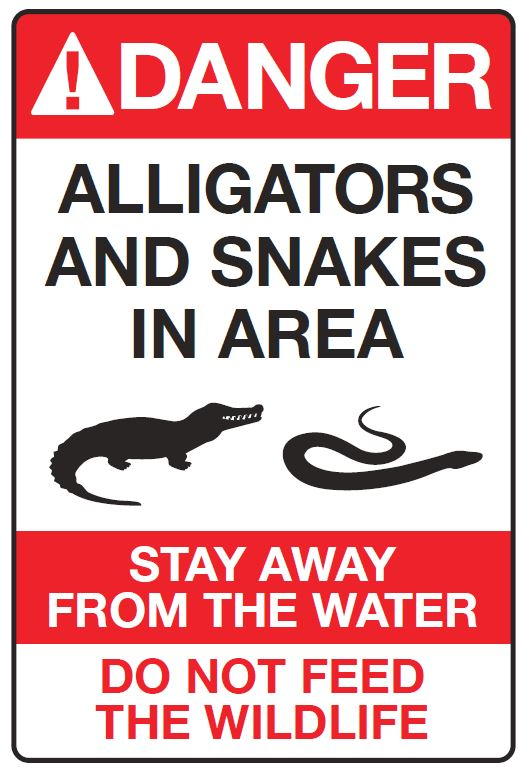 DISNEY-GATOR-WARNING-SIGN