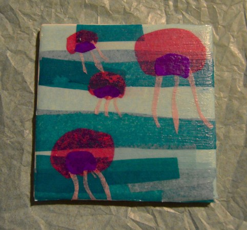 DIY-FINDING-DORY-COASTERS-6