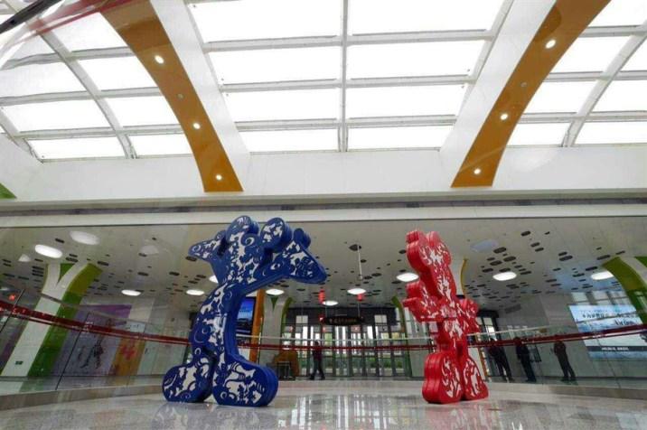 http://www.shanghaidaily.com/metro/Shanghai-Disney-Resort-Metro-station-starts-operation-tomorrow/shdaily.shtml