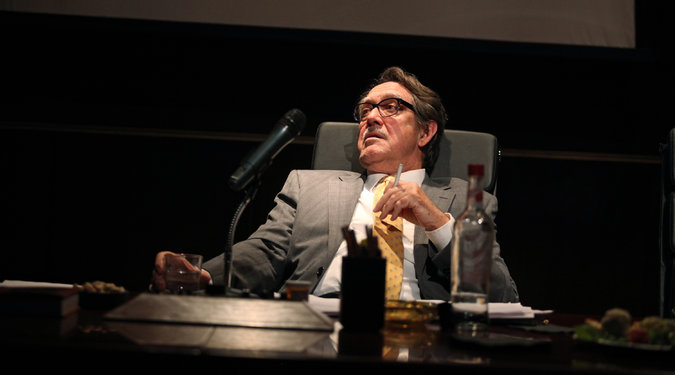 http://www.nytimes.com/2013/05/11/theater/reviews/death-of-walt-disney-at-soho-rep.html?_r=0