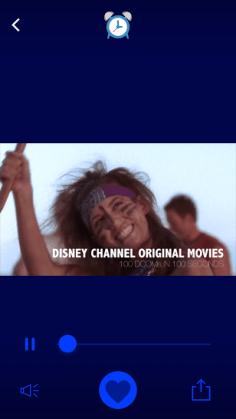 Disney LOL DCOMS