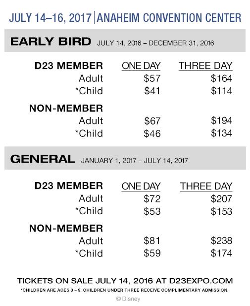 https://d23.com/d23-expo-2017-tickets-on-sale-beginning-july-14-2016/