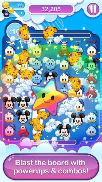 Disney_Emoji_Blitz_4