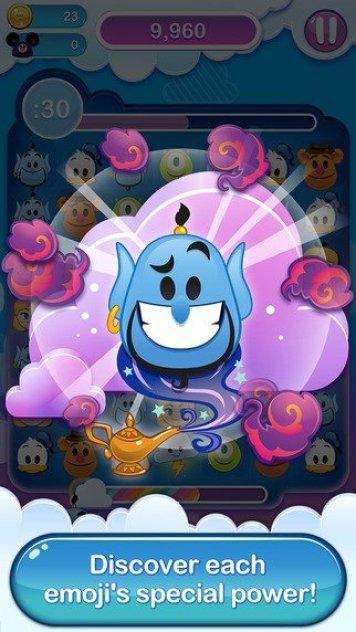 Disney_Emoji_Blitz_5