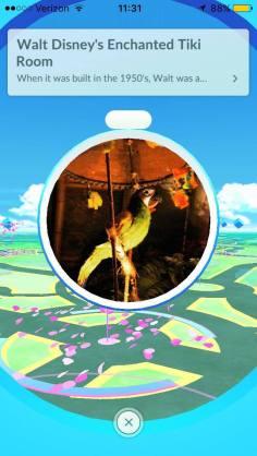 pokemon-go-adventureland-2