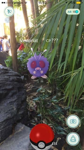 pokemon-go-adventureland-4