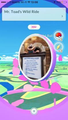 pokemon-go-fantasyland-1
