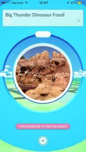 pokemon-go-frontierland-3