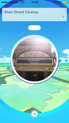 pokemon-go-main-street-1