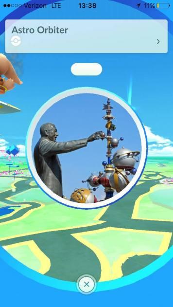 pokemon-go-tomorrowland-6