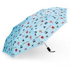 https://www.disneystore.com/umbrellas-accessories-disney-tag-umbrella/mp/1393401/1000300/
