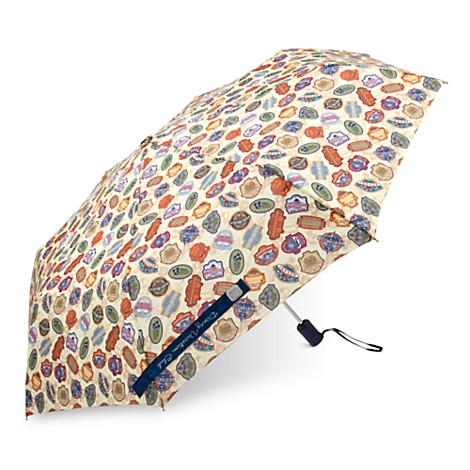 https://www.disneystore.com/umbrellas-accessories-disney-vacation-club-member-umbrella/mp/1387088/1000300/