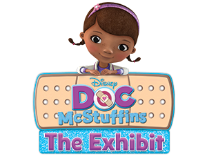 Doc Exhibit logo