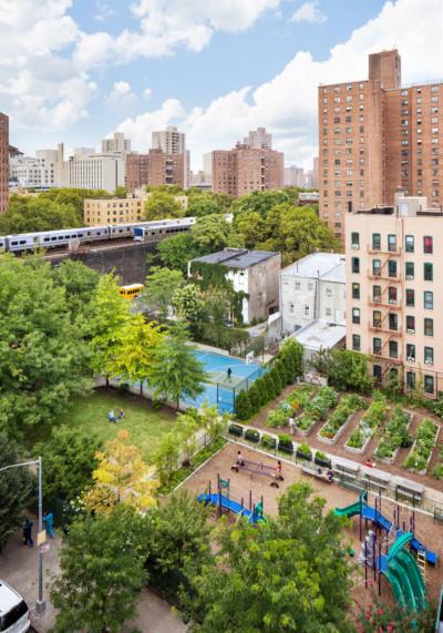 east-harlem-community-garden-neighborhood