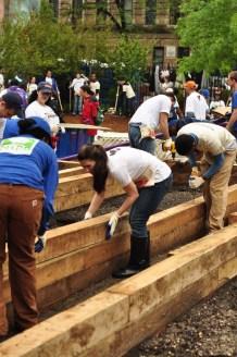 east-harlem-community-garden-volunteers-2