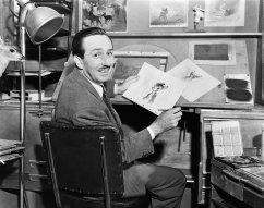 The Walt Disney Film Archives: The Animated Movies 1921 – 1968 TASCHEN Walt Disney Sketch