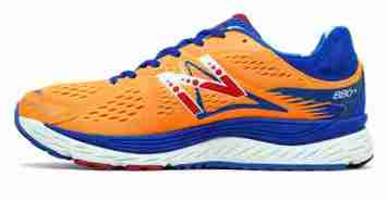 New Balance 2017 Line Disney Parks Attraction Ride Inspired Workout Shoes Toy Story Mania RunDisney
