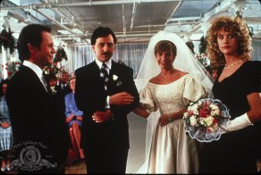 When Harry Met Sally Meg Ryan Billy Crystal Carrie Fisher Bruno Kirby
