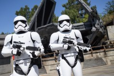 Star Wars: Galaxy's Edge - Stormtroopers