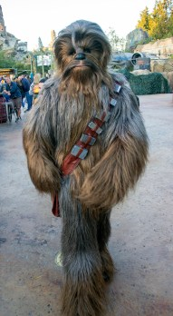DisneyExaminer Star Wars Land Galaxys Edge Batuu Black Spire Outpost Imagineering Thoughts DisneyExaminer Mark Eades 2