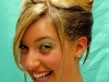 formal_wedding_updos_hairstyle-14.jpg