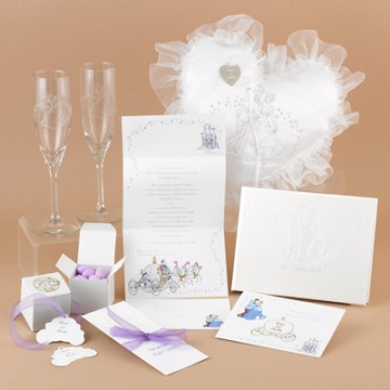 cinderella-wedding-collection