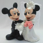 mickey-wedding-cake-topper