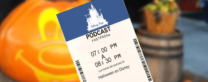 disney fans postpodcast004