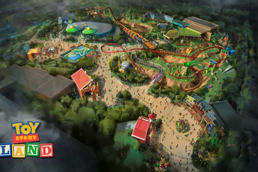 Toy-Story-Land_Full_25052.jpg;width=910;height=608;mode=crop;quality=60;encoder=freeimage;progressive=true