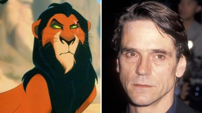 3_roi-lion-scar-jeremy-irons