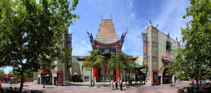 Disney_Studios_Panorama_05_600
