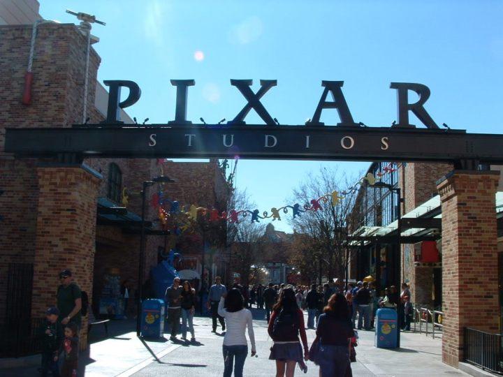 Disneypics292