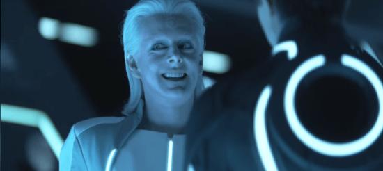 Michel-Sheen-Tron-550x246