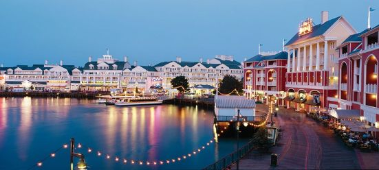 Disney_BoardWalk_Villas