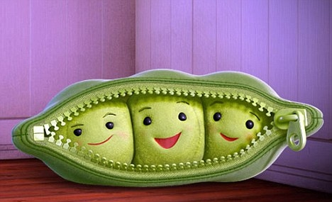 cutee-green-peas-in-a-pod-toy-story-3-Favim.com-134262