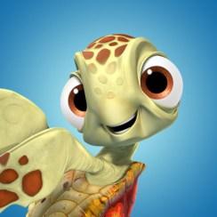 squirt-sea-turtle-closeup-e1425522323284