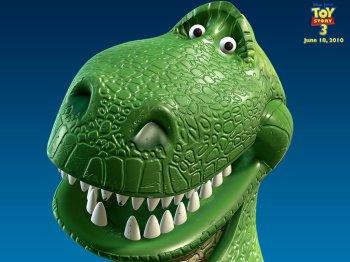 Toy-story-3-rex
